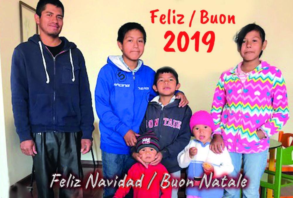 tarjeta navidad_Pagina_2.jpg