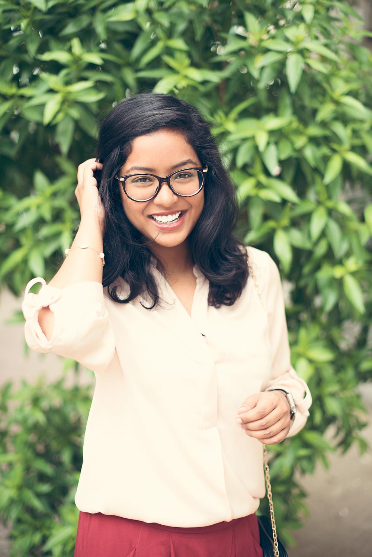 Nabeela Huda - Hello 2