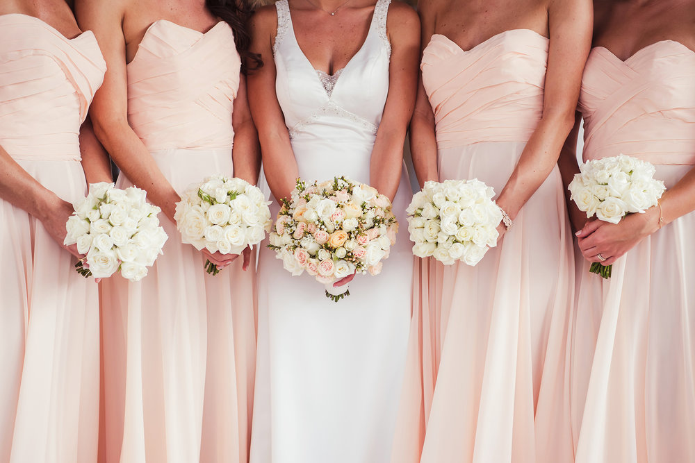 NabeelaHuda-Wedding13.jpg