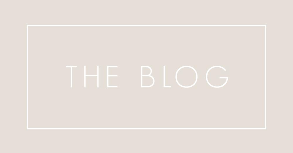theblog.png