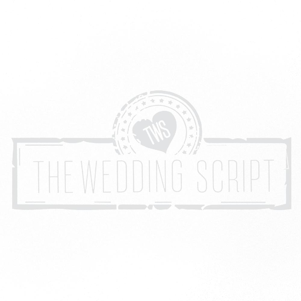 gray-theweddingscript.png