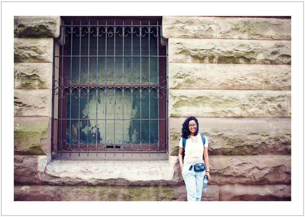 nabeela+huda+about+photo.jpg