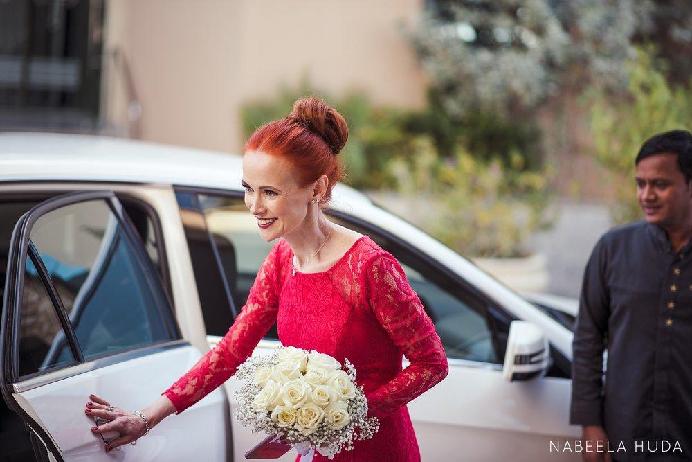 nabeelahuda-weddings_0345.jpg