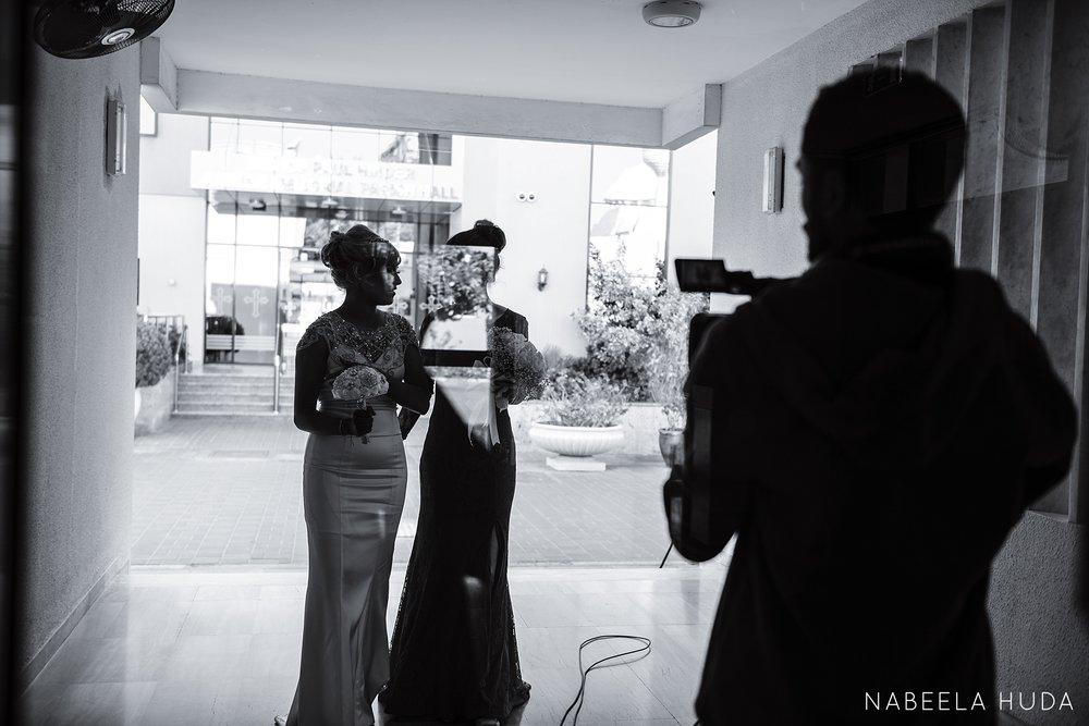 nabeelahuda-weddings_0346.jpg