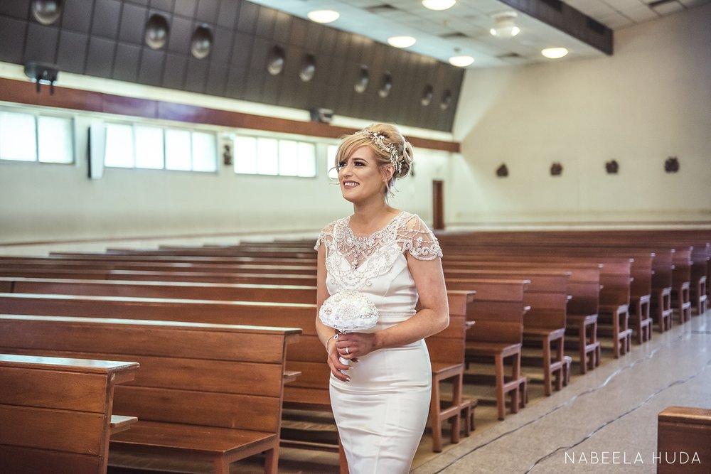 nabeelahuda-weddings_0348.jpg