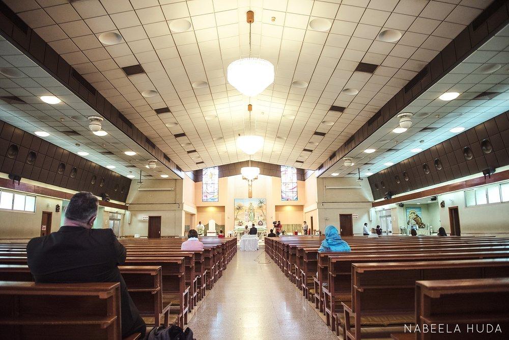 nabeelahuda-weddings_0360.jpg