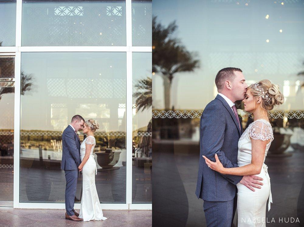 nabeelahuda-weddings_0369.jpg