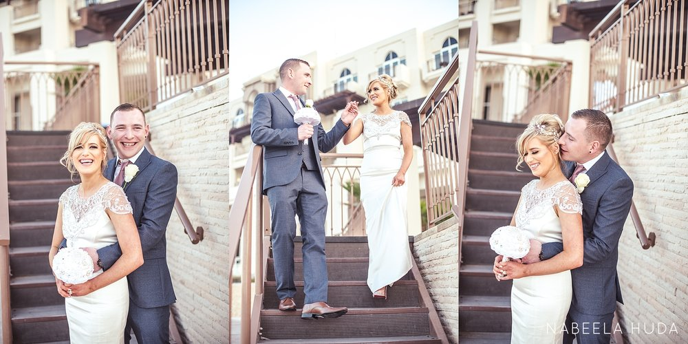 nabeelahuda-weddings_0370.jpg