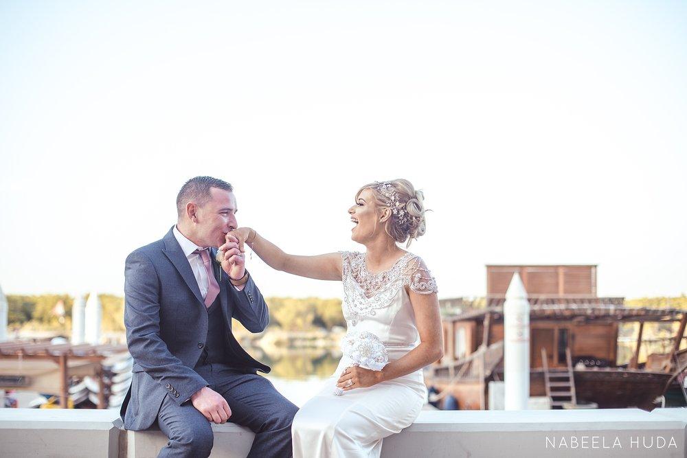 nabeelahuda-weddings_0374.jpg
