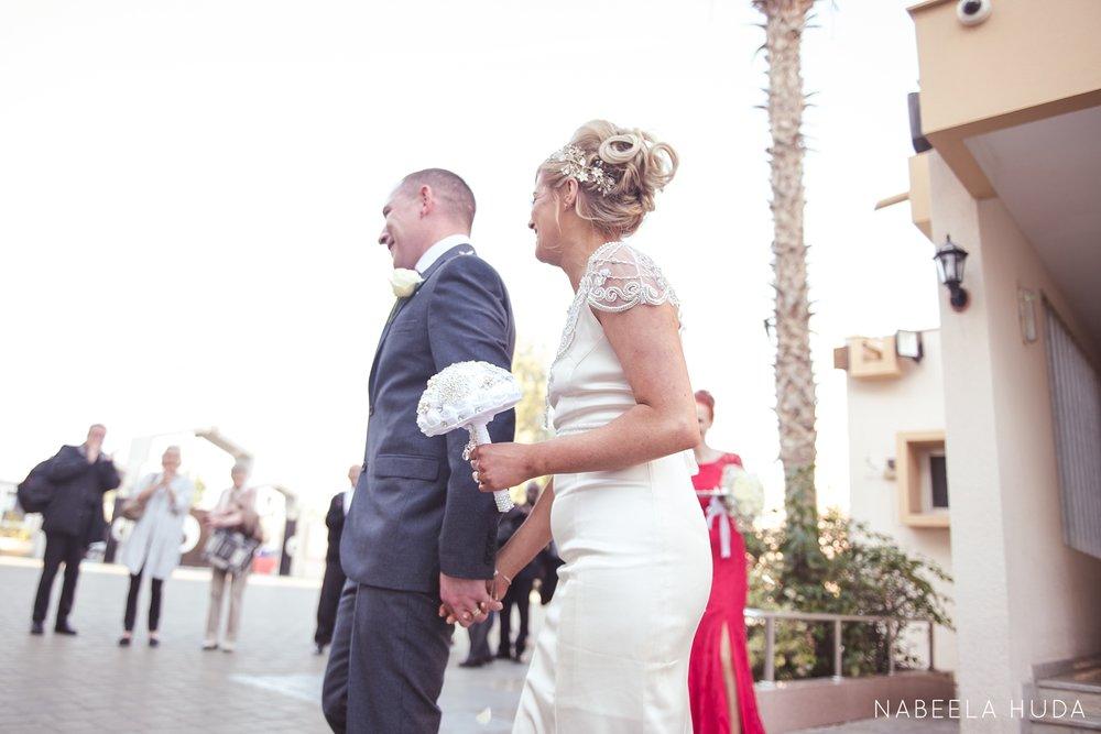 nabeelahuda-weddings_0384.jpg