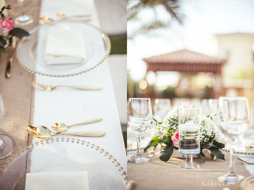nabeelahuda-weddings_0385.jpg