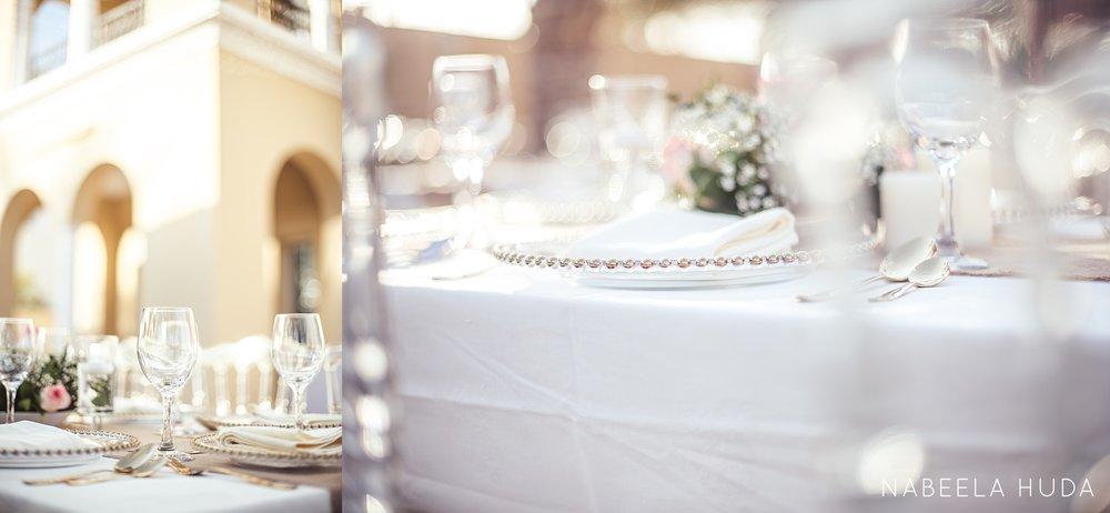 nabeelahuda-weddings_0386.jpg