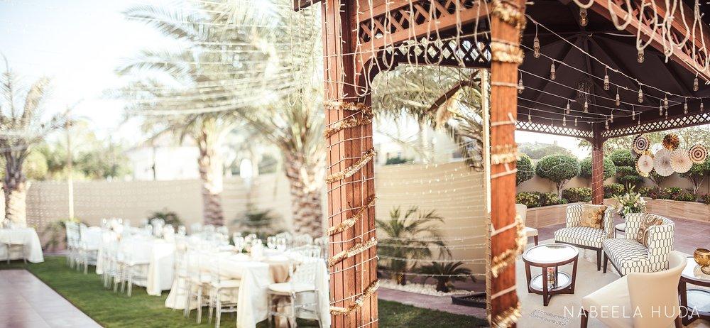 nabeelahuda-weddings_0388.jpg
