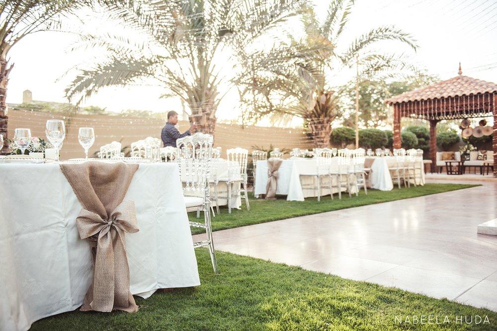nabeelahuda-weddings_0389.jpg
