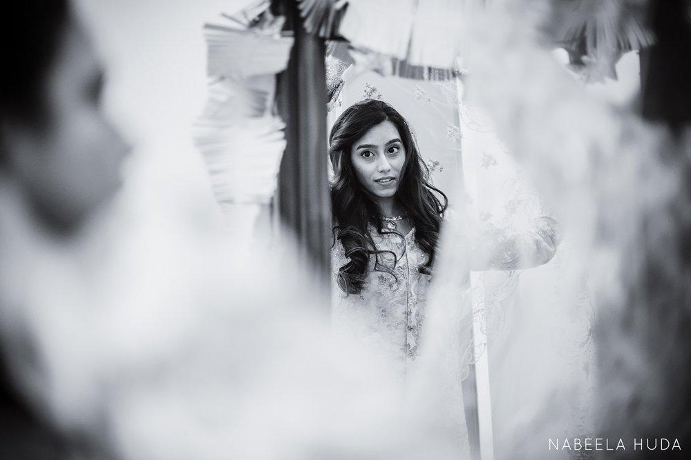 nabeelahuda-weddings_0398.jpg