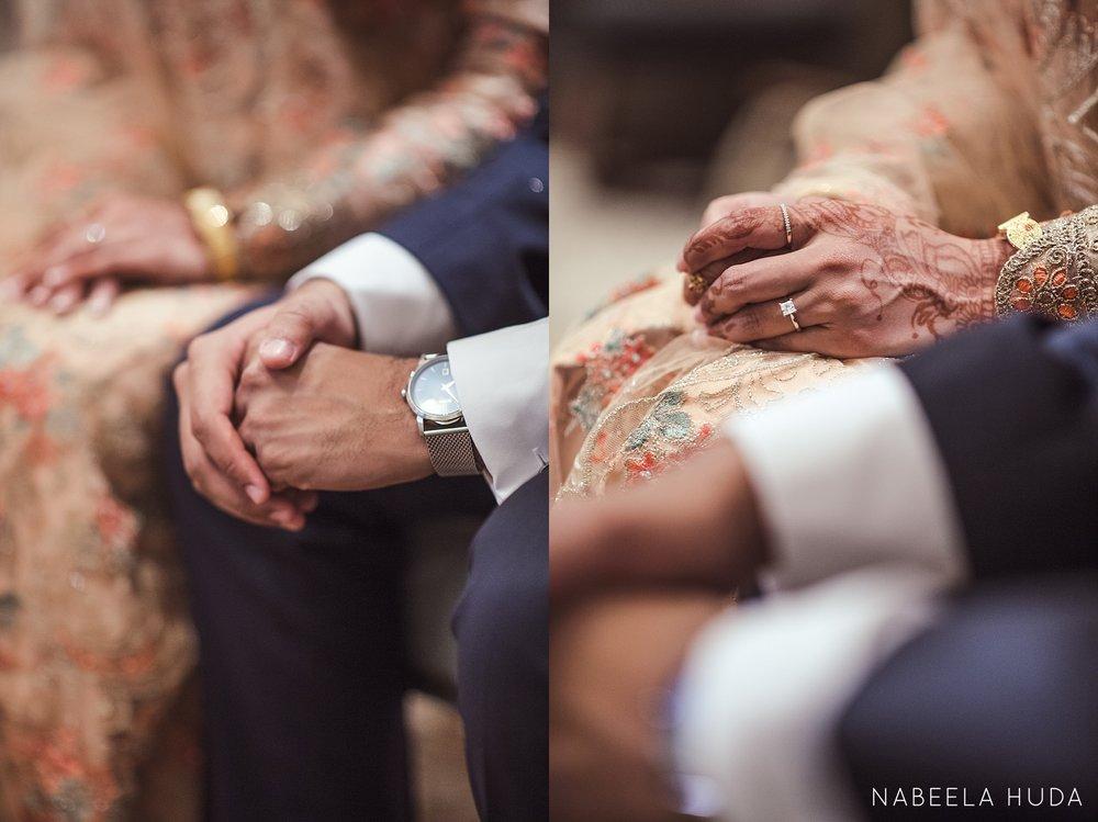 nabeelahuda-weddings_0418.jpg