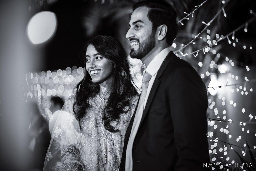 nabeelahuda-weddings_0419.jpg