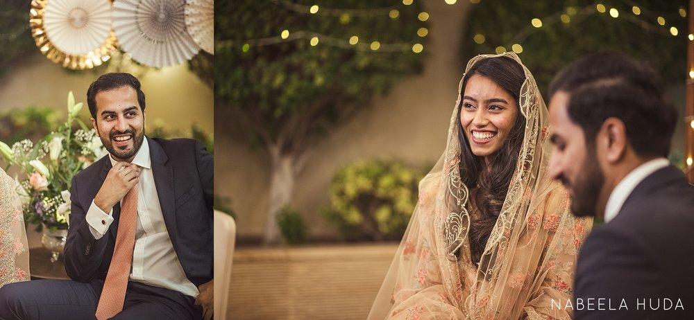 nabeelahuda-weddings_0417.jpg