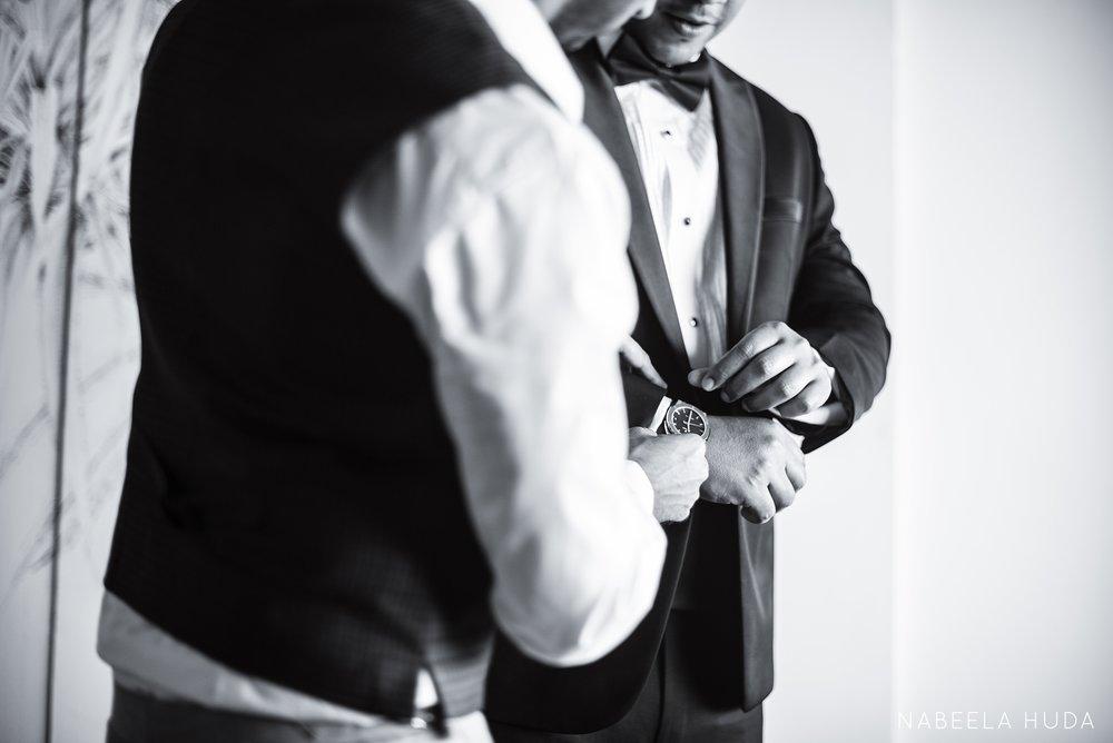 nabeelahuda-weddings_0438.jpg