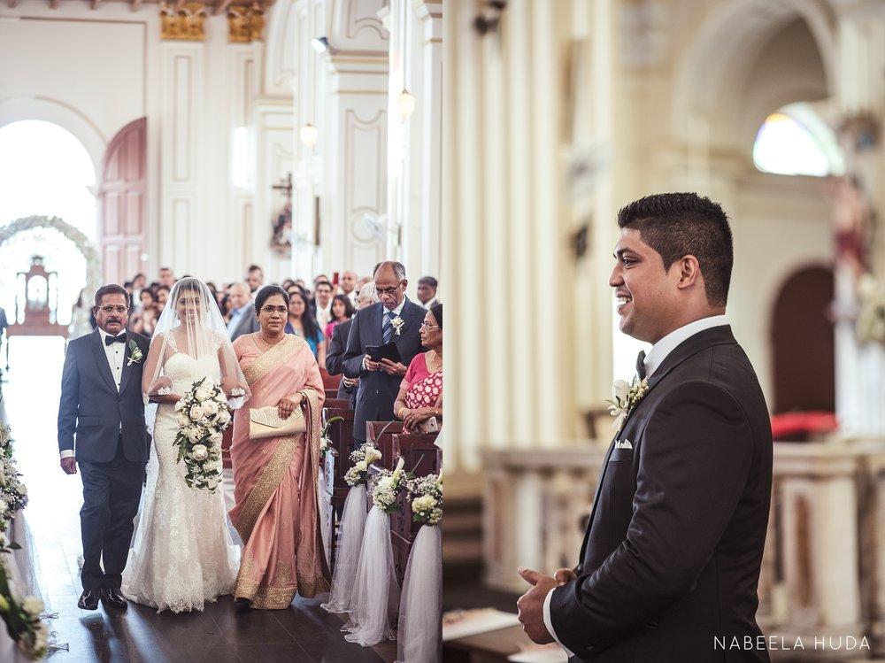 nabeelahuda-weddings_0444.jpg