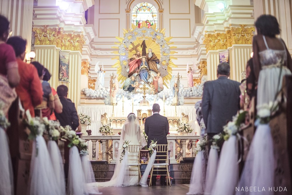 nabeelahuda-weddings_0449.jpg