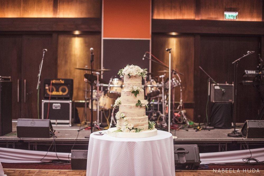 nabeelahuda-weddings_0453.jpg