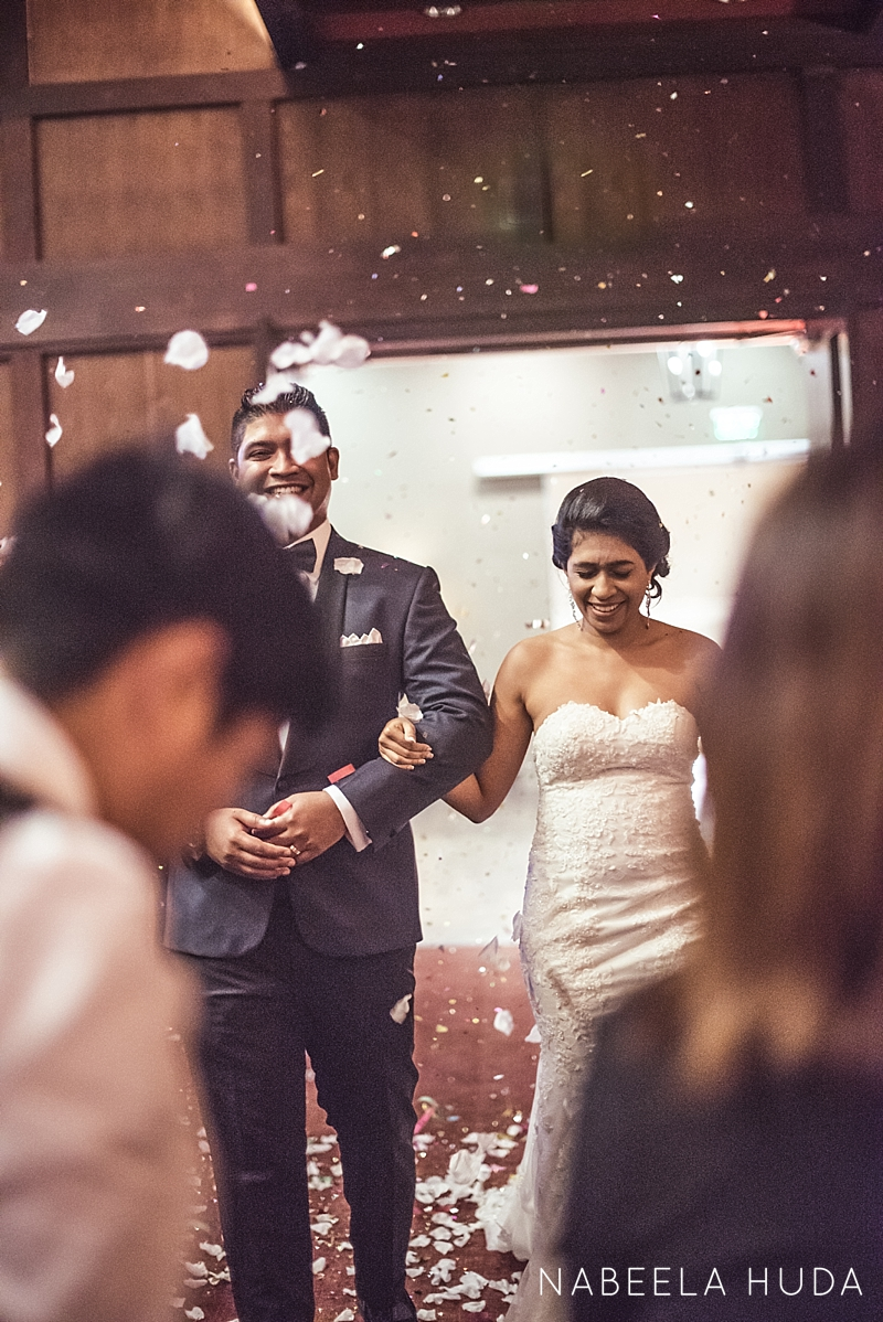 nabeelahuda-weddings_0460.jpg