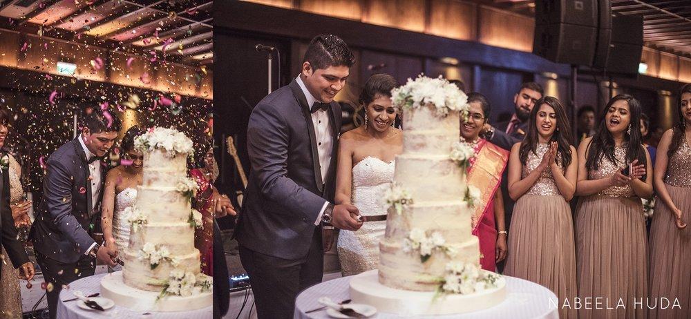 nabeelahuda-weddings_0462.jpg