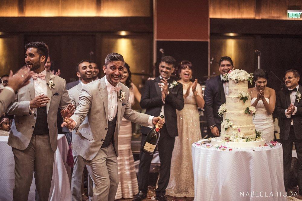 nabeelahuda-weddings_0463.jpg