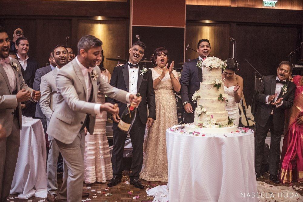 nabeelahuda-weddings_0464.jpg