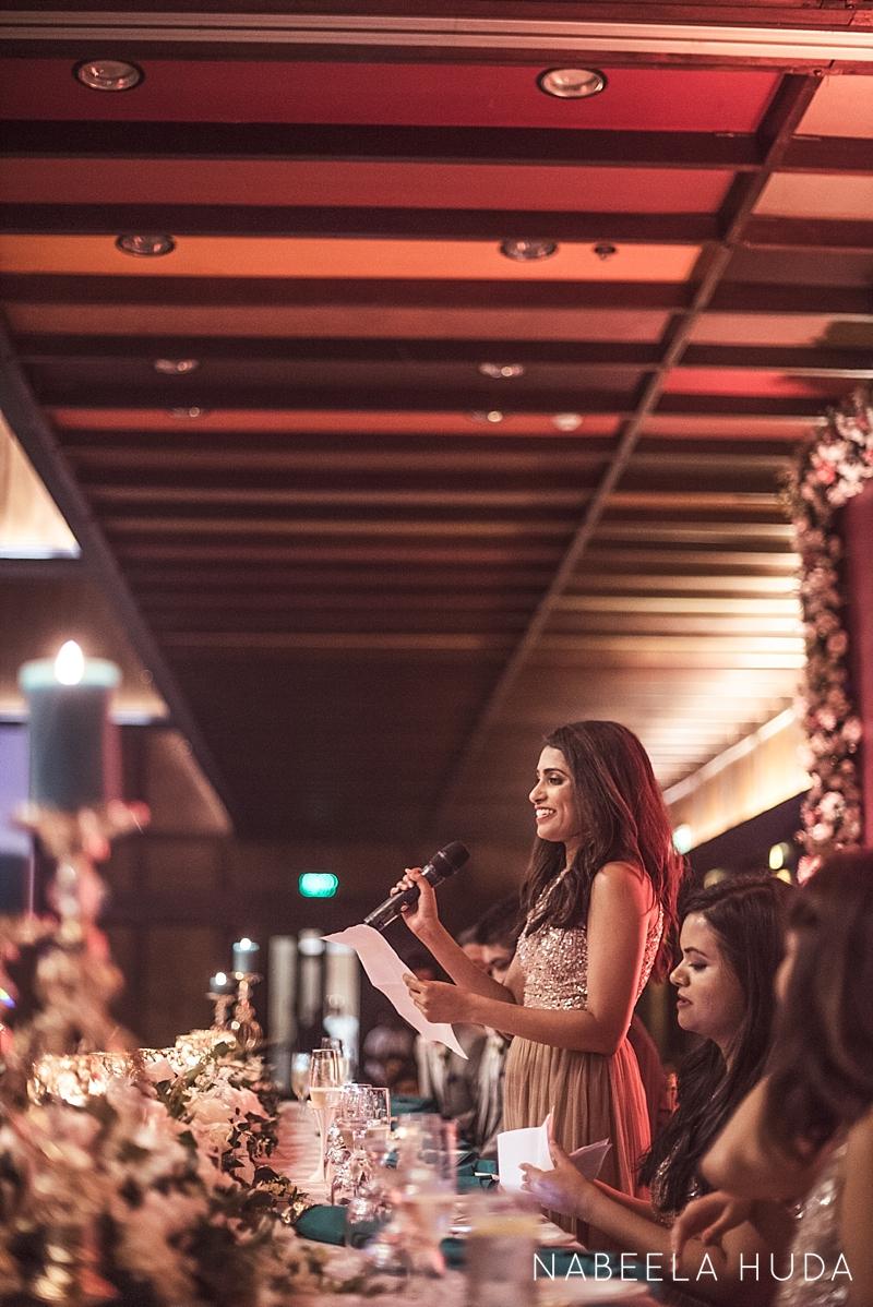 nabeelahuda-weddings_0465.jpg
