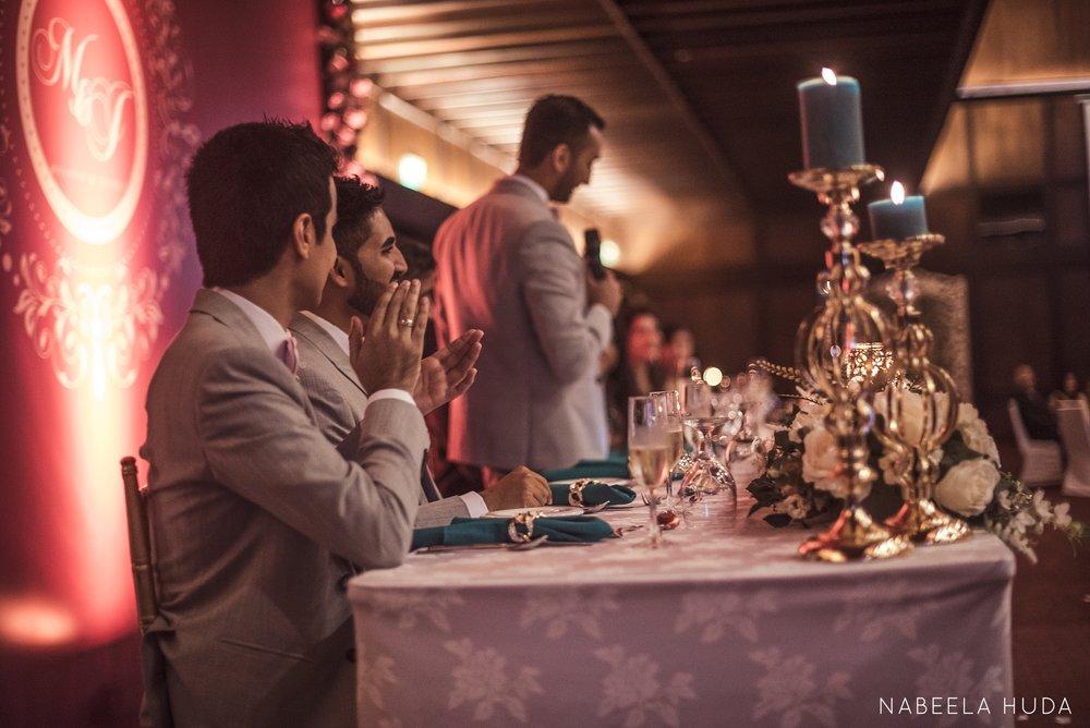 nabeelahuda-weddings_0466.jpg