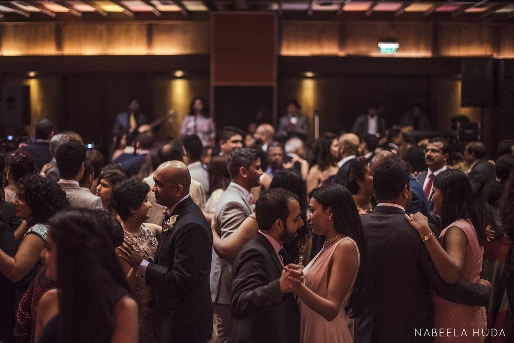 nabeelahuda-weddings_0469.jpg