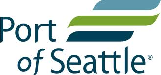 port_of_seattle_logo.jpg