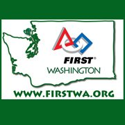 FIRSTWA Logo.jpg