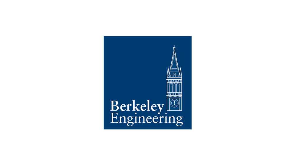 UC Berkeley Electrical Engineering and Computer Science - Technical Assistant || | Aug 2016–Present