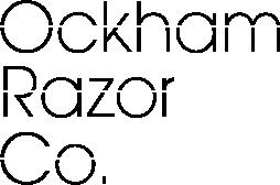 Ockham_logo_threeline.png
