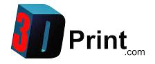 3DPrint.com