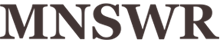 MNSWR_logo_220_tr.png
