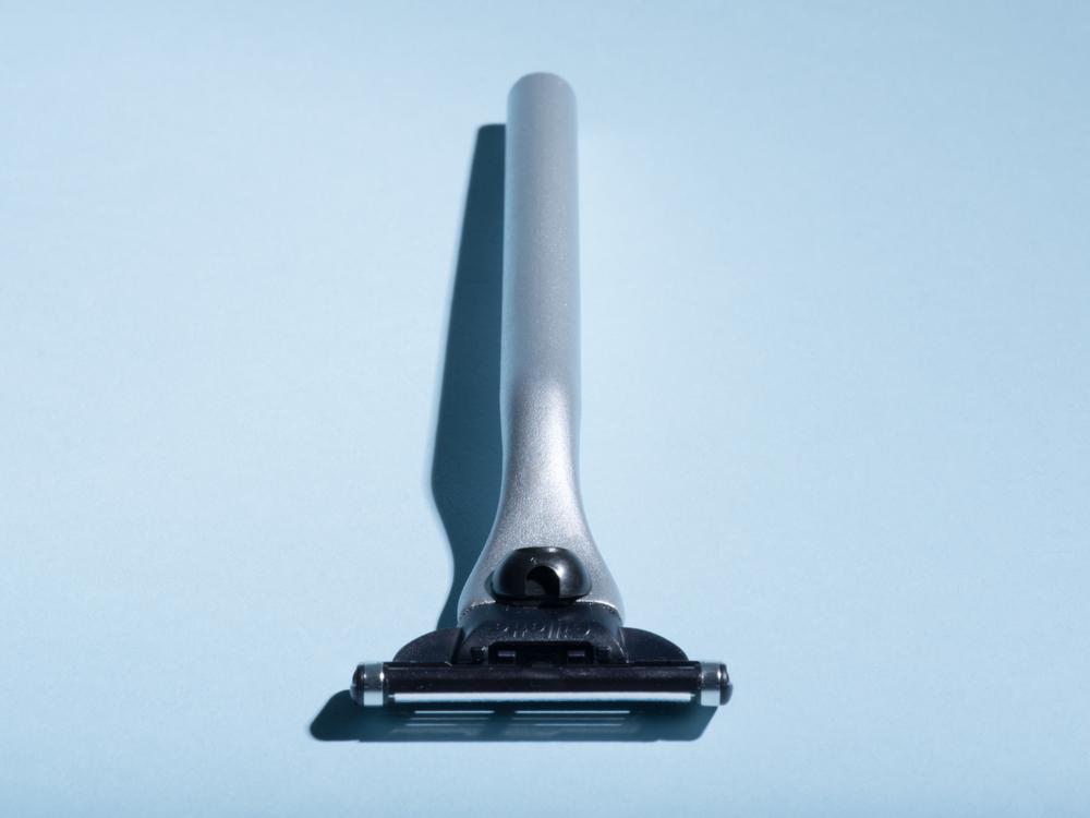 ockham-razor-RW-4.jpg