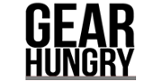 GearHungry - B&W.png