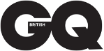 gq-BRITISH-LOGO.jpg