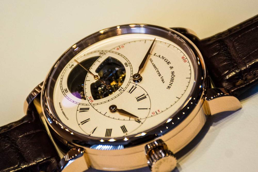 Lange_Tourbillon_Closeup_No_Destinations.jpg