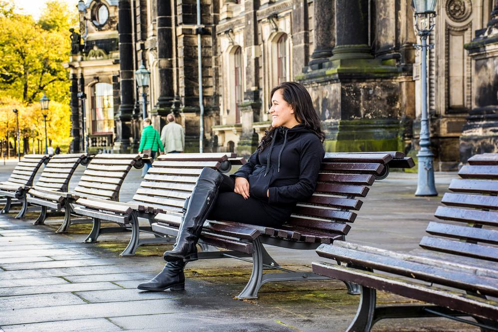 FIG_Clothing_BlackHoodie_Dresden_bench_No_Destinations.jpg