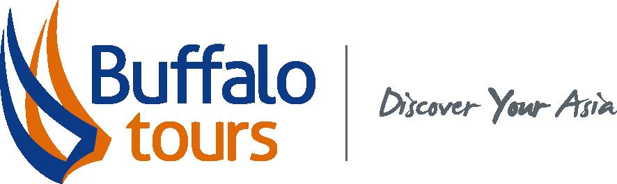 Buffalo-logo_FA.png