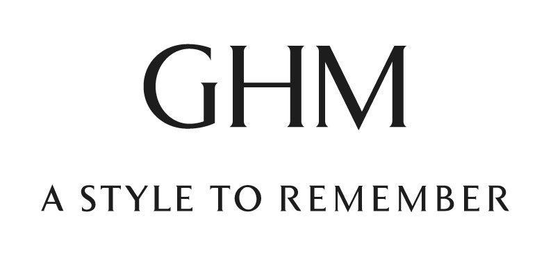 GHM Logo.JPG