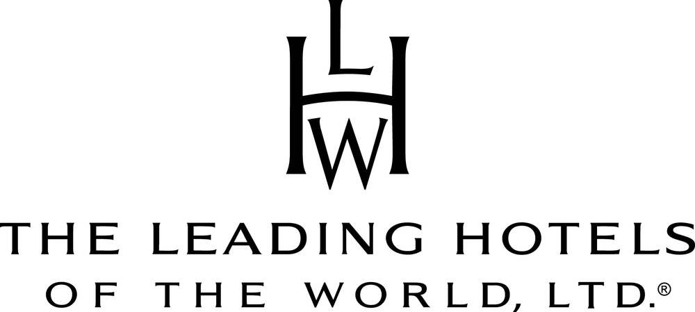 Leading-Hotels-of-the-World-Logo.jpeg