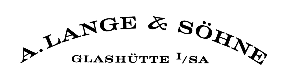 lange_and_sohne_logo.jpg