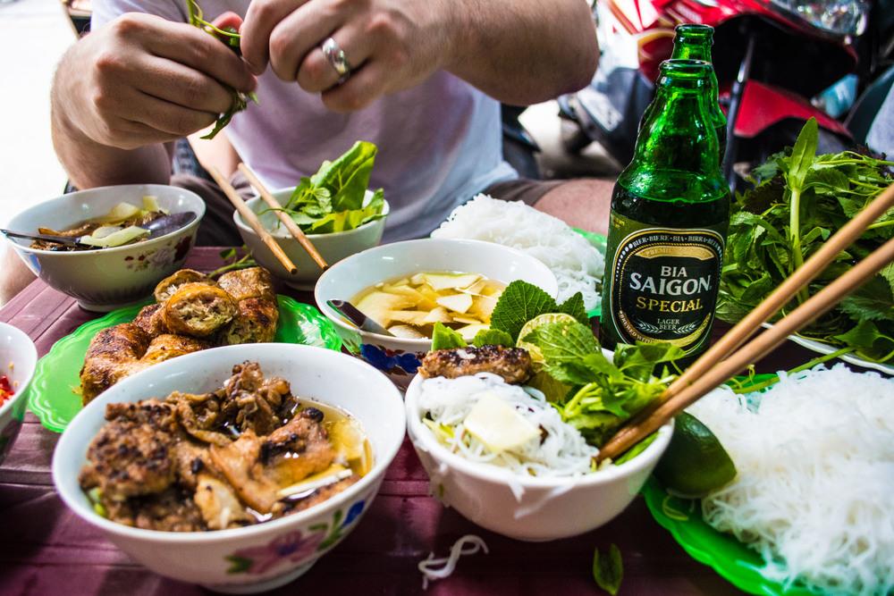 Hanoi-Web-25-20140704.jpg