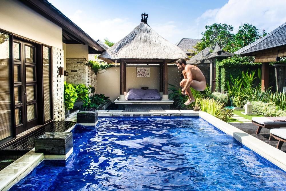 Bali-Seminyak-Chris-Pool.jpg